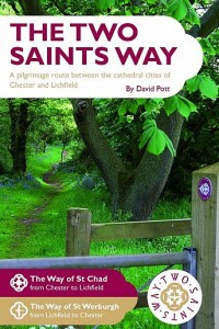 2014022-Two-Saints-Way-Guidebook-Cover-344x515