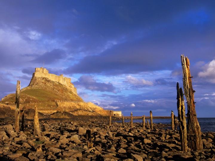 Scottish Pilgrim Routes Forum