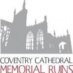 CCMR-logo